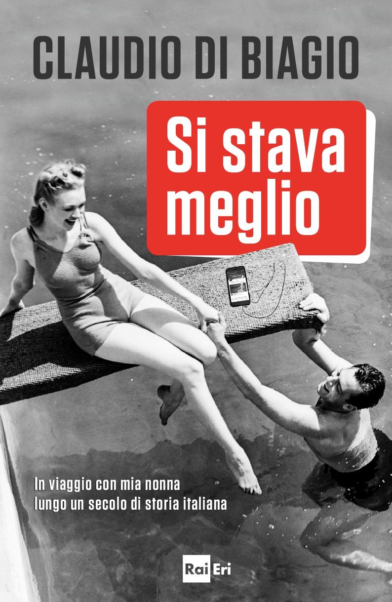 Cover_Si-stava-meglio-001